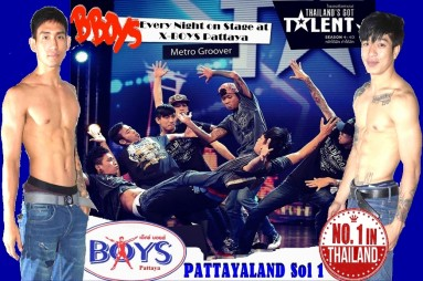 xb_bboys_talent2