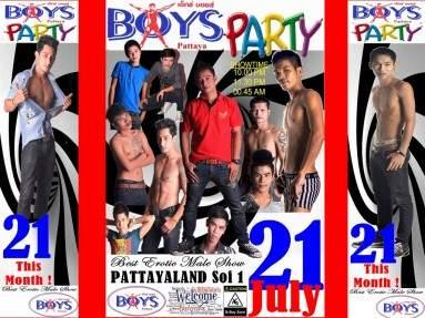 xb_party21_2ndsem14_july v2