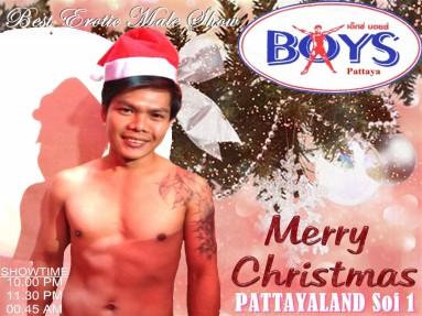 xb_christmas boys 3