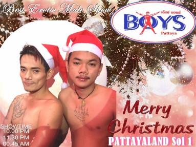xb_christmas boys 4