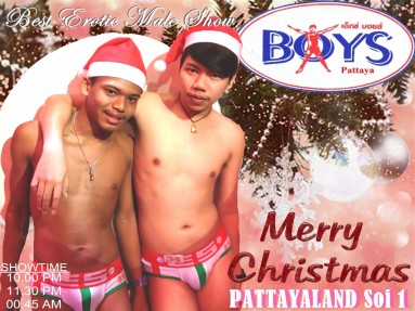 xb_christmas boys 5