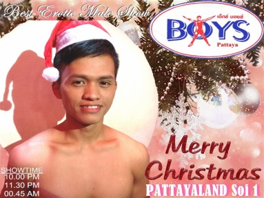 xb_christmas boys 7