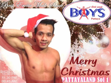 xb_christmas boys 8