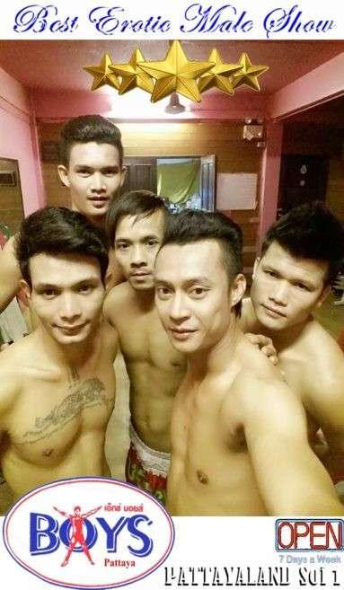xb_boys_06-16_20