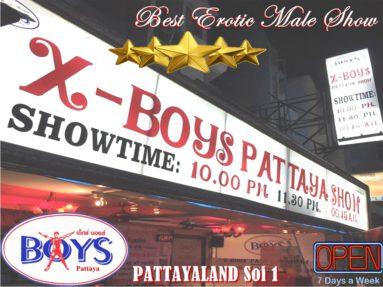 xb_boys_06-16_30