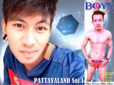 xb_boys_06-16_31