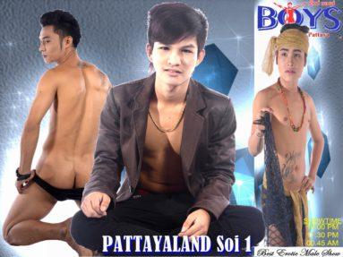 xb_boys_06-16_33