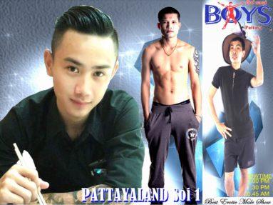 xb_boys_06-16_34