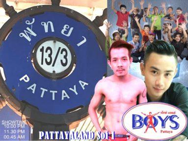 xb_boys_06-16_36